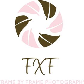 Frame By Frame (FXF) Photography