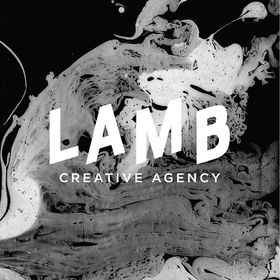 LAMB Creative Agency