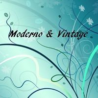 Pamela Moderna Vintages