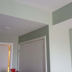 Condo Painters Pro