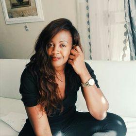 Shoshana Sue | Fitness Blogger