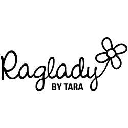 Raglady.se