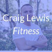 Craig Lewis Fitness