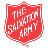 The Salvation Army Silicon Valley