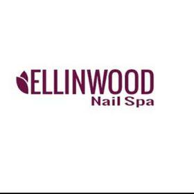 Ellinwood Nail