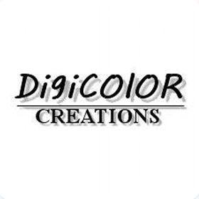 DigiColor Creations