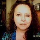 Deborah Bryce