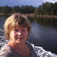 Elina Uronen