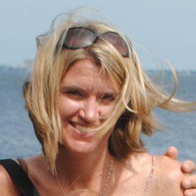 Kelly Wortel
