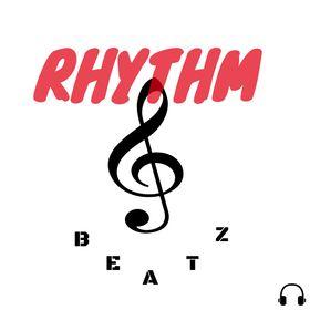 Rhythm And Beatz