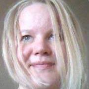 Anne Määränen