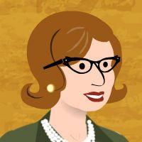 Kelli Quinn