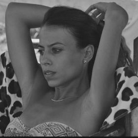 Alexandra Andriadelli