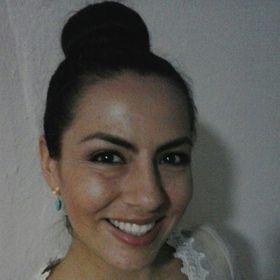 Alix Molina