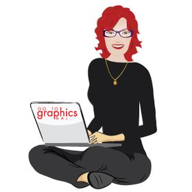 Go to Graphics Gal
