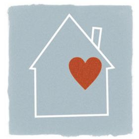 Love Cottages