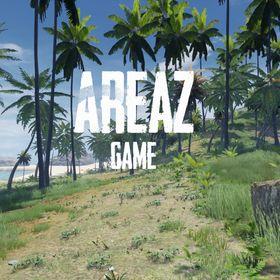 areazgame