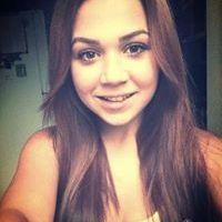 Ștef Natalia Monica