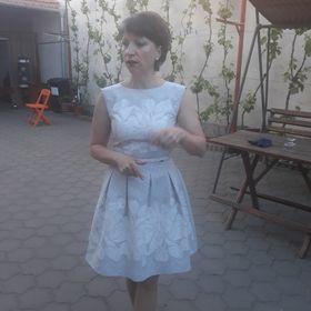Angela Rotaru