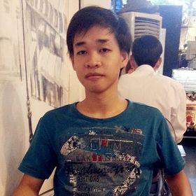 Nio Nguyen