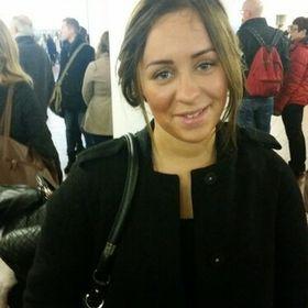 Sylvana Haselier