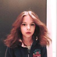 Amelia Malíková