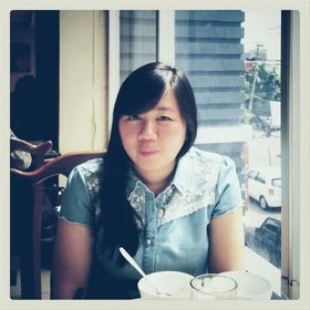 Monica Sentiawan