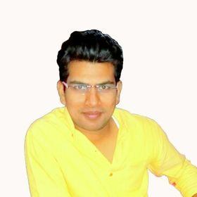Sachin Shukla