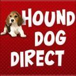 Hound Dog Direct