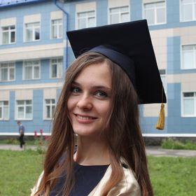 Ksenia Brigatova