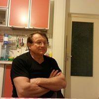 Bugnar Aurel Vasile