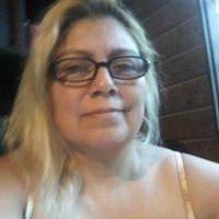 Norma Palacios