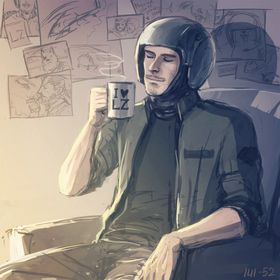 90 Kazuhira Miller Ideas Metal Gear Series Metal Gear Kazuhira Miller Q&a boards community contribute games what's new. 90 kazuhira miller ideas metal gear
