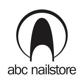 abc nailstore gmbh