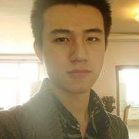 Julian Jiang