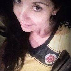 Alejandra Maria Rodriguez