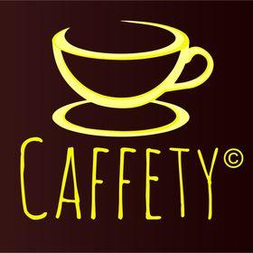 Caffety