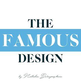 The Famous Design