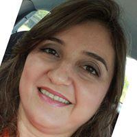 Edilene Vieira de Alexandria