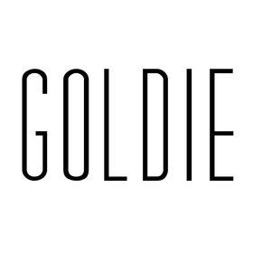 Goldielondon