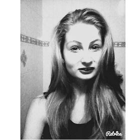 Kateřina Vénosová