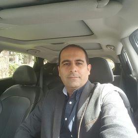 mohammad poorassar
