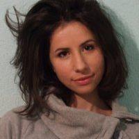 Ioana Vlad