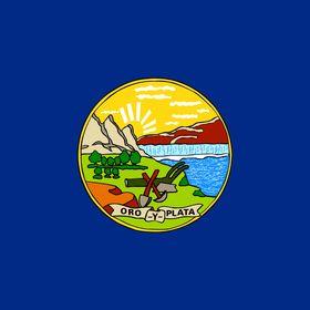 Central Montana Bail Bonds