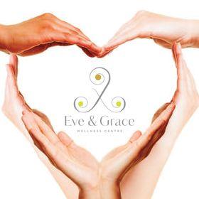Eve & Grace