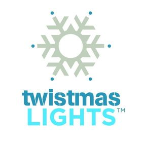 Twistmas Lights