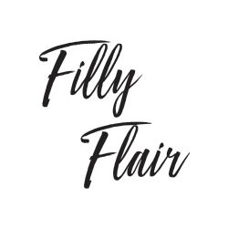 Filly Flair | Trendy Women's Fashion Boutique