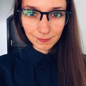 Anita-Orsolya Bucur