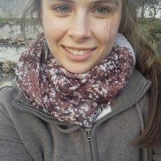 Katarina Nagel