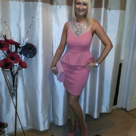 Lynsey Horridge